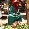 010_Markets Marrakech