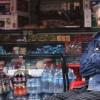 013_Mustapha_GeneralStores