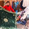 013_Old Slave Market Marrakech