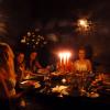 014_Restaurants Marrakech