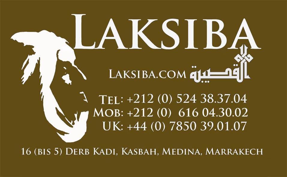E-mail_Laksiba