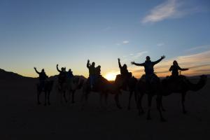 Desert_Adventure_Riad_Laksiba