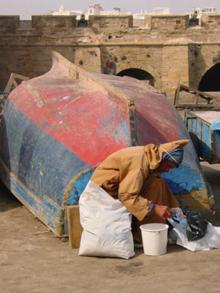 Essaouira_220
