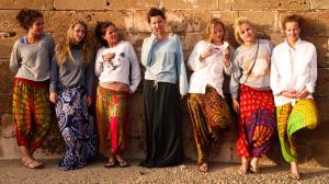 Essaouira_Hannah_et_al_680