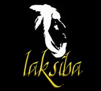 Laksiba_Logo