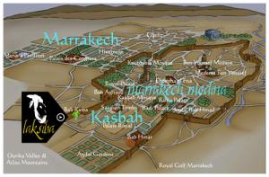 Map_Marrakech_500Boarder