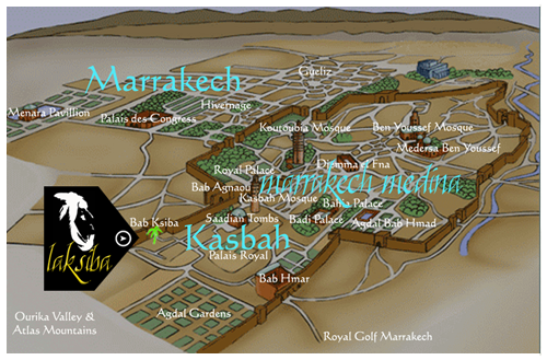 Map_Marrakech_500Boarder
