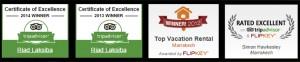 TripAdvisor_Certificate-of-Excellence_2014-001