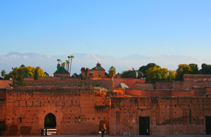 El_Badi_Palace-680x441