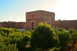 El_Badi_Palace-680x454