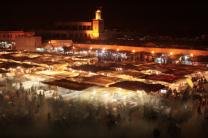 Jemaa_el_fna_680x454